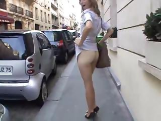 Jessy Australian Model Fucked An Old Man