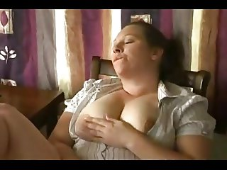BBW Sex Dating Only at mateBBW.com BBW Tits and Pussy