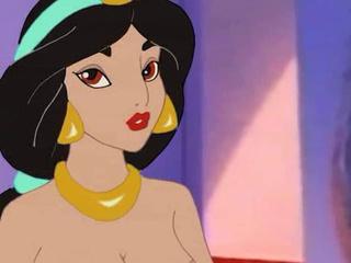 Disney sexy paridy compilation clip